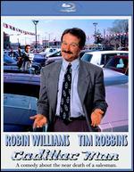 Cadillac Man [Blu-ray] - Roger Donaldson