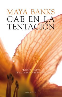 Cae En La Tentacion - Banks, Maya