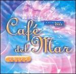 Café del Mar: Ibiza, Vol. 3 [Sonic Images]