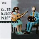Cajun Music: Fais Do-Do
