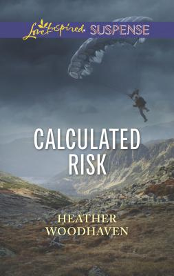 Calculated Risk - Woodhaven, Heather