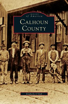 Calhoun County - O'Dell, Kimberly