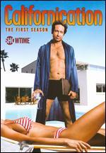 Californication: Season 01