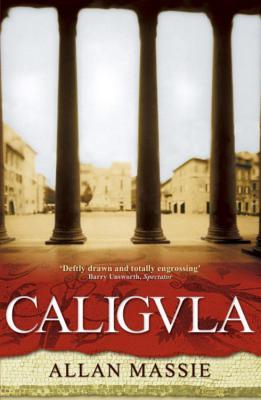 Caligula - Massie, Allan