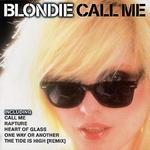 Call Me: The Collection, Vol. 2 - Blondie