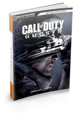 Call of Duty: Ghosts - Marcus, Phillip, and Denick, Thom, and Fox, Jason