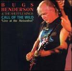 Call of the Wild: Live at Meisenfrei