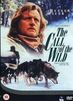 Call of the Wild - Peter Svatek