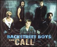 Call - Backstreet Boys