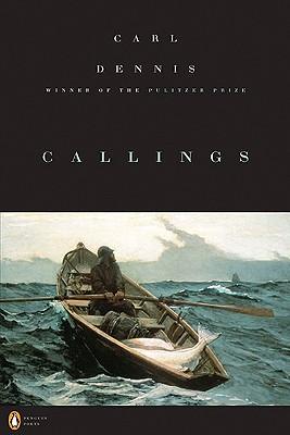 Callings - Dennis, Carl