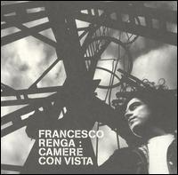 Camere Con Vista: Sanremo 2005 - Francesco Renga