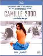 Camille 2000 [Blu-ray]