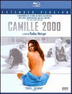 Camille 2000 [Extended Version] [Blu-ray]