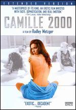 Camille 2000 - Radley Metzger