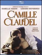 Camille Claudel [Blu-ray] - Bruno Nuytten