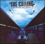 Camino Palmero [Australian Bonus Track]