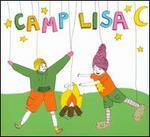 Camp Lisa [Barnes & Noble Exclusive]