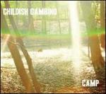 Camp [LP]