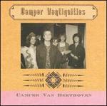 Camper Vantiquities [Bonus Tracks]