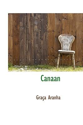 Canaan - Aranha, Gra a, and Aranha, Graca