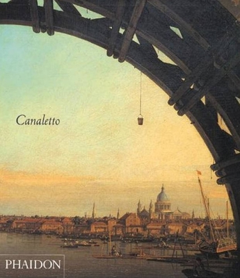 Canaletto - Links, J G