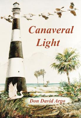 Canaveral Light - Argo, Don David