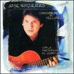 Canciones De Vellonera: Nue Va Edicion