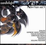 Candlelight Collection, Vol. 4