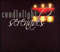 Candlelight Serenades - Twin Sisters