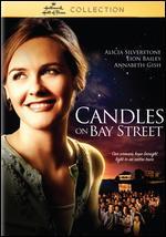 Candles on Bay Street - John Erman
