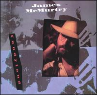Candyland - James McMurtry
