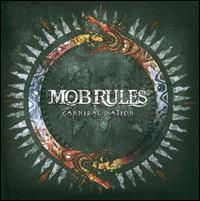 Cannibal Nation - Mob Rules