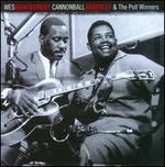 Cannonball Adderley & the Poll Winners [Essential Jazz Classics]
