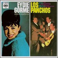 Canta en Español - Eydie Gorme Y Trio Los Panchos