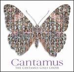Cantamus