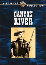 Canyon River - Harmon Jones