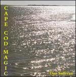 Cape Cod Magic