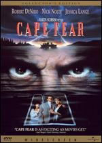Cape Fear [Collector's Edition] [2 Discs]