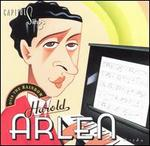 Capitol Sings, Vol. 13: Over the Rainbow - Harold Arlen