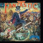 Captain Fantastic and the Brown Dirt Cowboy [2016 Remaster]