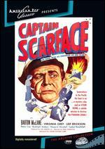 Captain Scarface