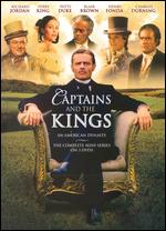 Captains and the Kings - Allen Reisner; Douglas Heyes