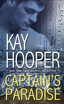 Captain's Paradise - Hooper, Kay