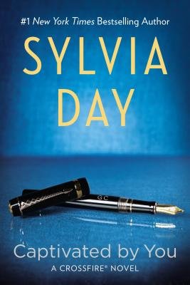 Captivated by You - Day, Sylvia