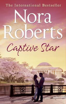 Captive Star - Roberts, Nora