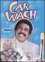 Car Wash [P&S]