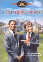 Carbon Copy - Michael Schultz