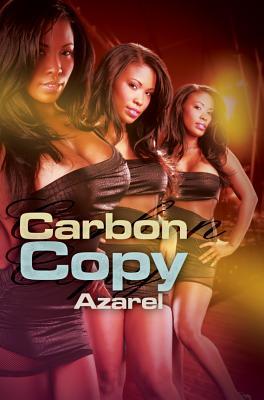 Carbon Copy - Azarel
