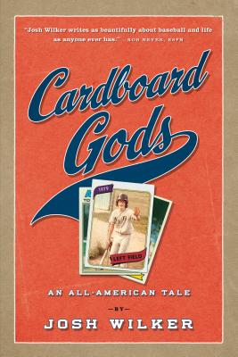 Cardboard Gods -