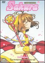 Cardcaptor Sakura: Revelations [Uncut]